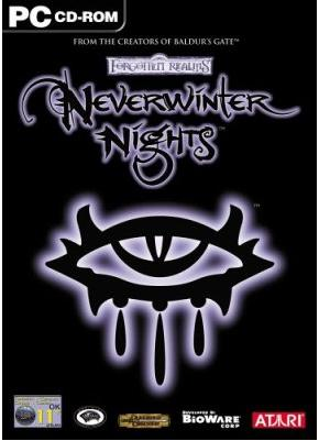 Neverwinter_Nights_cover