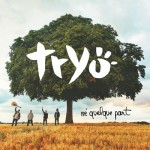 Tryo_Ne_quelque_part