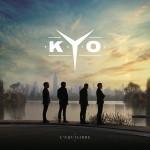 cover-kyo-lequilibre