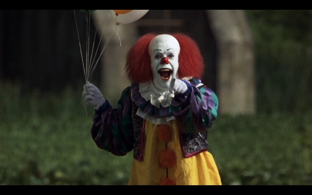pennywise-how-to-ruin-a-child-s-party-101-inflatable-pennywise