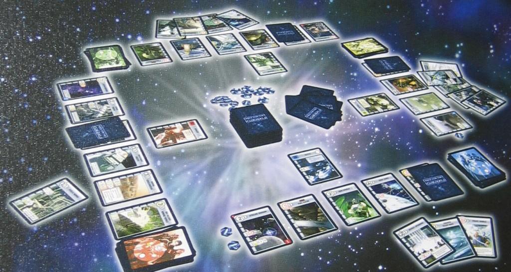 racegalaxy2