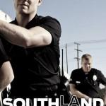 southland-saison-2_4013431-M