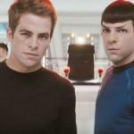 star-trek-into-darkness-spock-dies