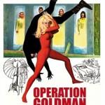 OPERATION-GOLDMAN-1