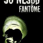 fantome_Jo Nesbo