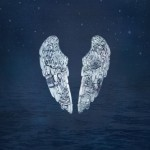 pochette-de-l-album-ghost-stories-de-coldplay
