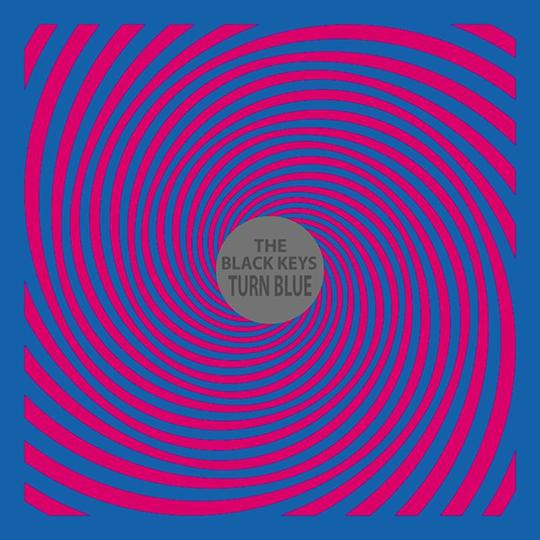 the-black-keys-turn-blue-streaming