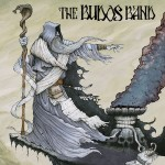 the-budos-band-burnt-offering