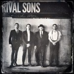 Rival_Sons_Great_Western_Valkyrie_cover