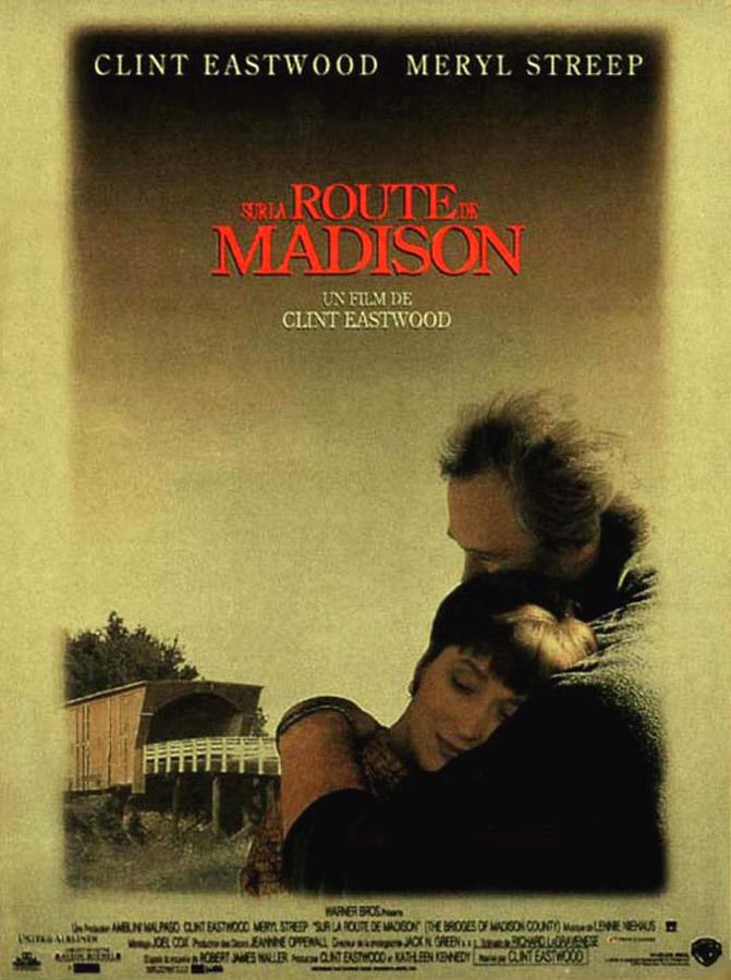 rueducine.com-sur-la-route-de-madison-19951