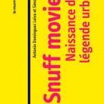 snuffweb_large