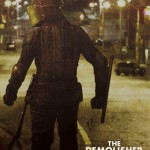 the-demolisher-poster-gabriel-carrer