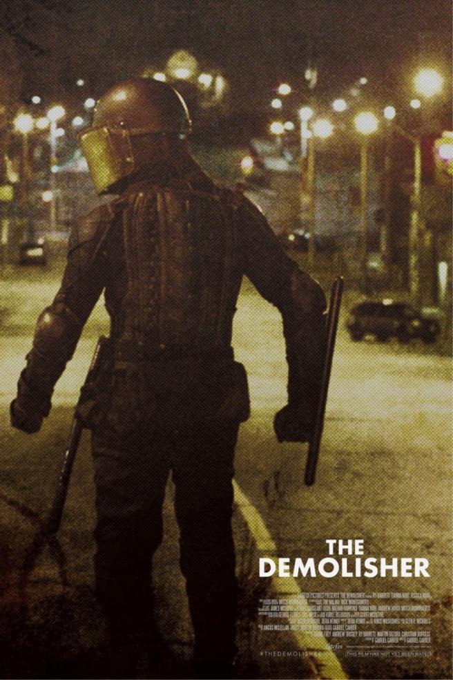 the-demolisher-poster-gabriel-carrer