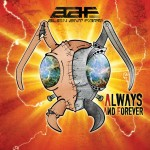 Alien-Ant-Farm-Always-And-Forever-cover