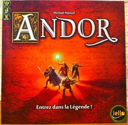 Andor_m