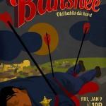 Banshee-Poster-Saison3