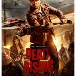 Dead-Rising-Watchtower-720x1053