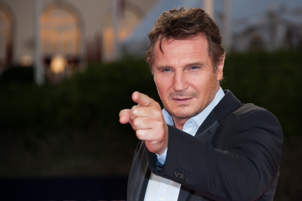 Liam+Neeson+Taken+2+Red+Carpet+Premiere+38th+kV11PPjEgahl