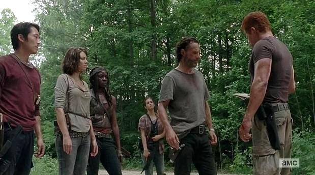 The-Walking-Dead-Recap-Video-and-Review-Season-5-Episode-10-Them
