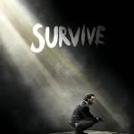 affiche-the-walking-dead-saison-51