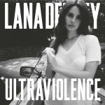 lana-del-rey-ultraviolence-album-art-cover-review