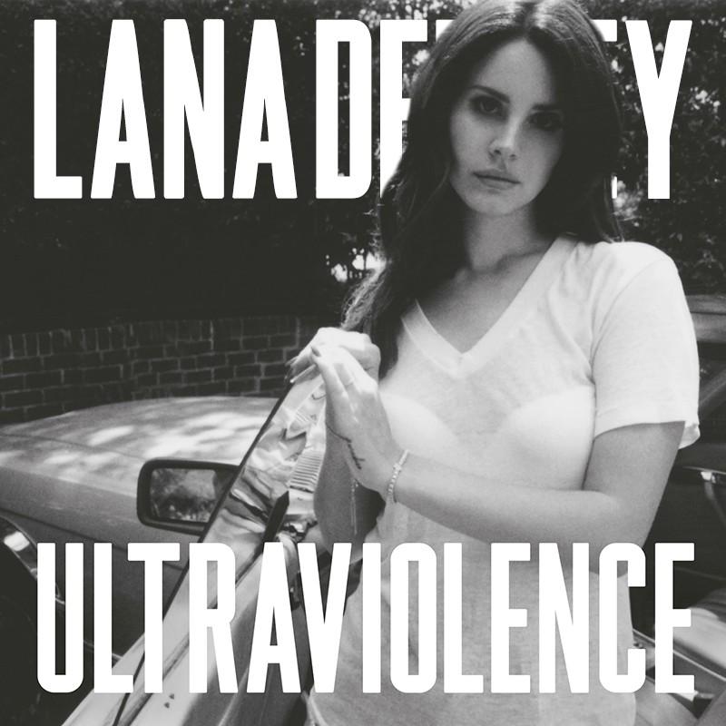 lana-del-rey-ultraviolence-album-art-cover-review