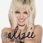ob_282d6d_alizee-blonde1