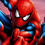 spider-man-is-finally-really-coming-to-mcu
