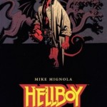 Hellboy-Les-germes-de-la-destruction-de-Mike-Mignola