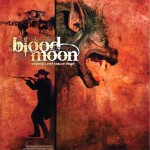 Optimized-Blood-Moon-Movie-Poster-Jeremy-Wooding