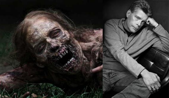 Stephen-King-Walking-Dead-season-2