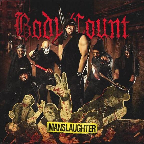 bodycountmanslaughter