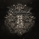 nightwish-endless-forms-most-beautiful