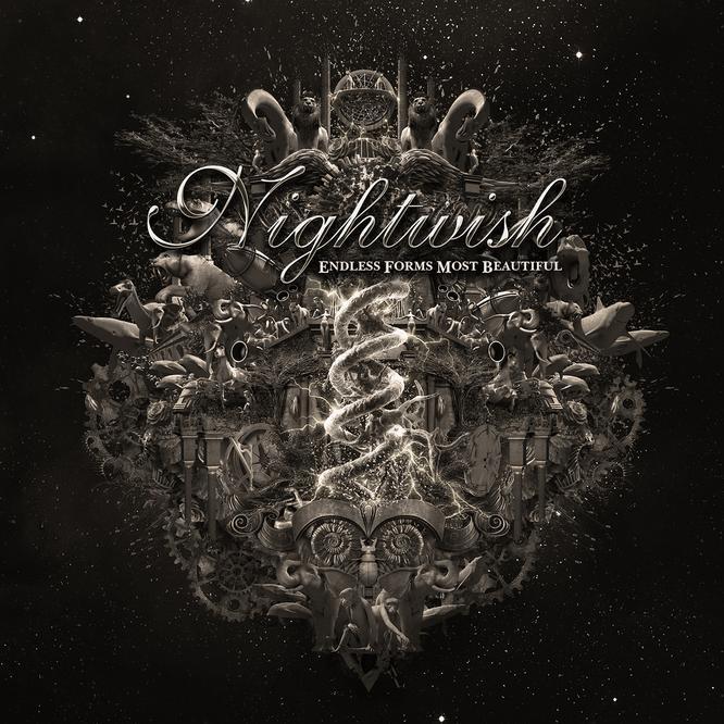 nightwish-endless-forms-most-beautiful