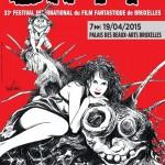 poster2015_fr