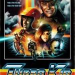 turbo-kid-poster-201501227