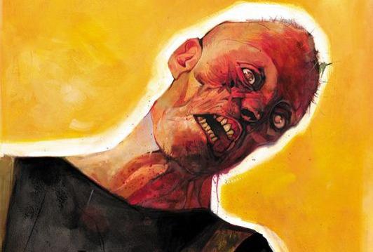 Empire-of-the-Dead-une-nouvelle-serie-de-zombies-signee-George-Romero_portrait_w532