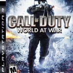 CODWAW_ps3_PKG_sp_03
