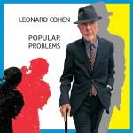 140819-cohen-popular-problems