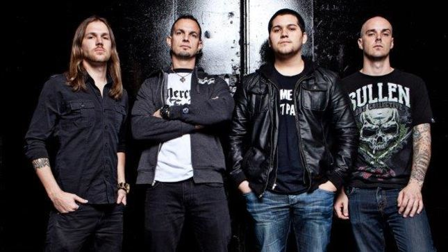 5508C039-tremonti-cauterize-release-date-pushed-back-to-june-flying-monkeys-preview-streaming-image