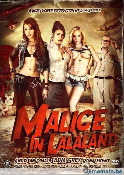 96591649-malice-in-lalaland