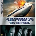 Airport-75-br-fr-217x300