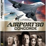 airport_80_concorde_blu-ray