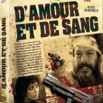 blu-ray-d-amour-et-de-sang-elephant-films-combo-blu-ray-dvd