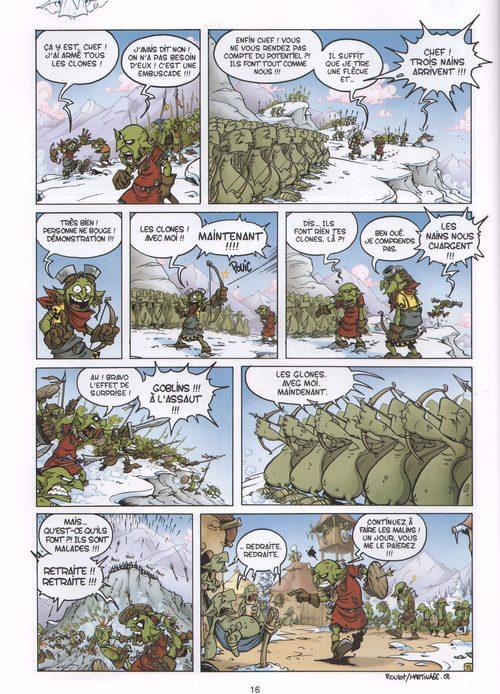 goblins03p_78502