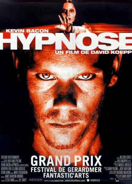 hypnose-film-16855