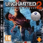 jaquette-uncharted-2-among-thieves-playstation-3-ps3-cover-avant-g