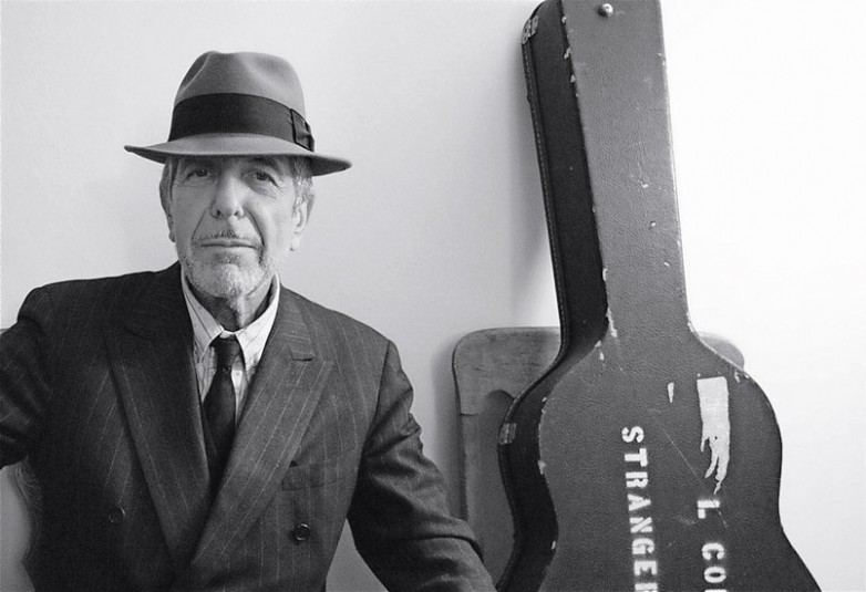 leonard-cohen-popular-problems-almost-like-the-blues-album