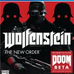 wolfenstein-the-new-order-cover-jaquette-boxart-us-ps4_0903D4000000651142