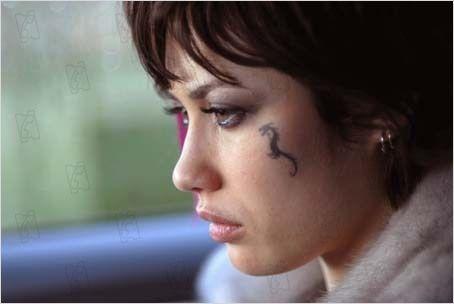 Hitman 2007 real : Xavier Gens Olga Kurylenko COLLECTION CHRISTOPHEL